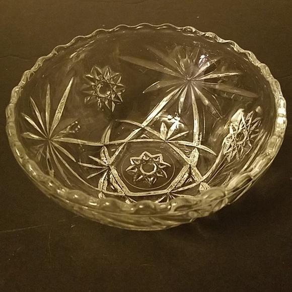 Vintage Other - Vintage bowl
